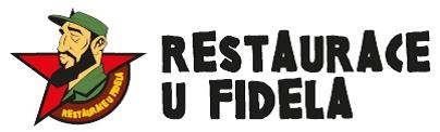 Restaurace U Fidela v Brně Líšni, Masarova 7